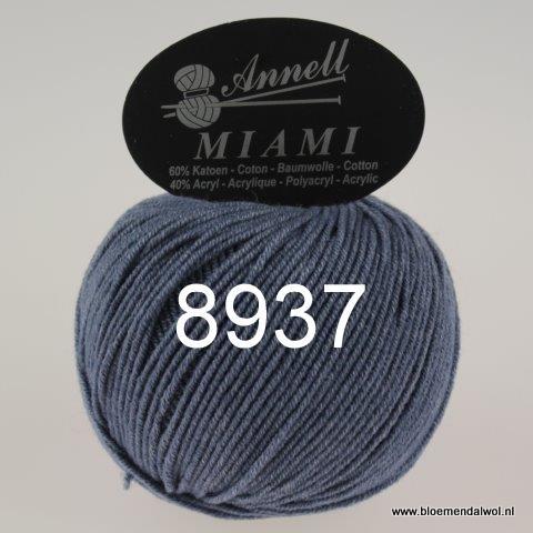 ANNELL Miami 8937