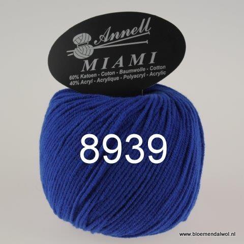 ANNELL Miami 8939