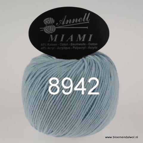 ANNELL Miami 8942