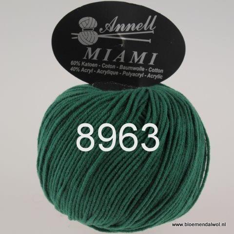 ANNELL Miami 8963