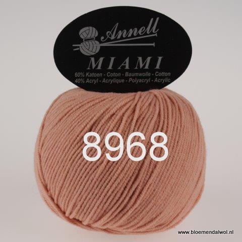 ANNELL Miami 8968