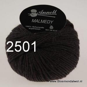 ANNELL Malmedy 2501