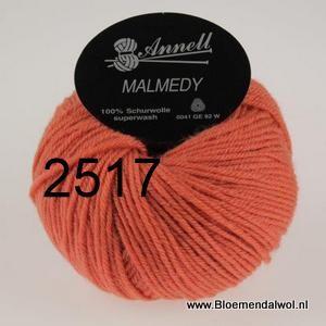 ANNELL Malmedy 2517