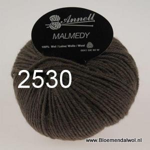 ANNELL Malmedy 2530
