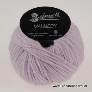 ANNELL Malmedy 2554