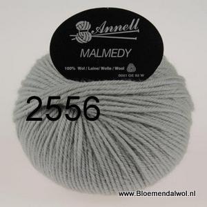 ANNELL Malmedy 2556