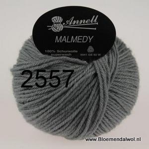 ANNELL Malmedy 2557