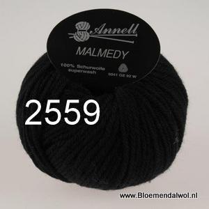 ANNELL Malmedy 2559