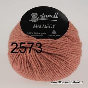 ANNELL Malmedy 2573