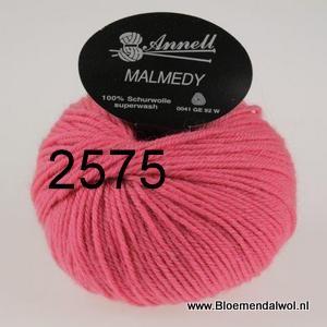 ANNELL Malmedy 2575