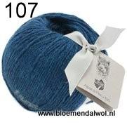 LANA GROSSA Alpaca Peru 100 107