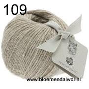 LANA GROSSA Alpaca Peru 100 109