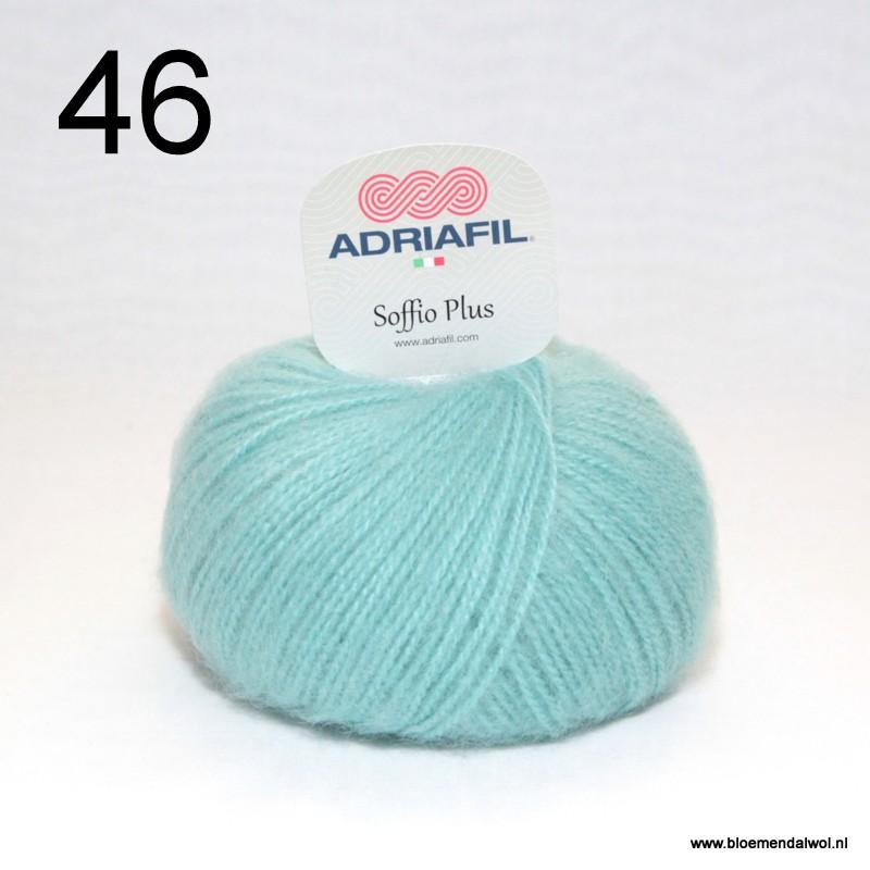 Adriafil Soffia Plus 46