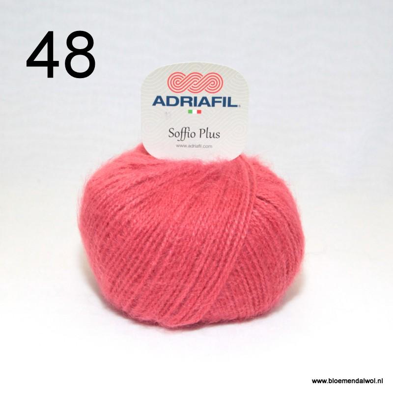Adriafil Soffia Plus 48