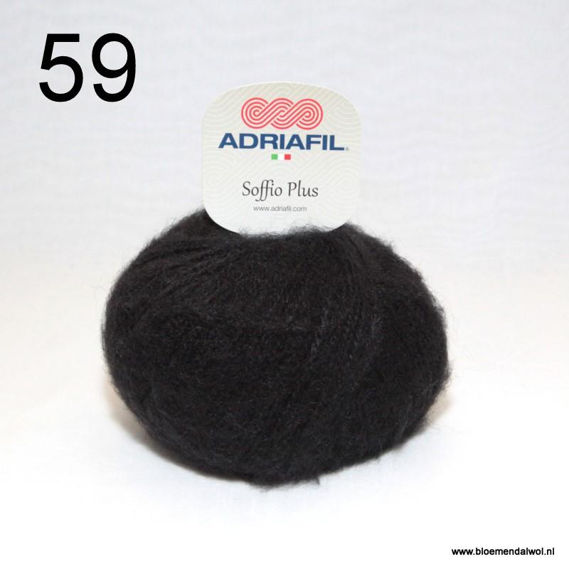 Adriafil Soffia Plus 59