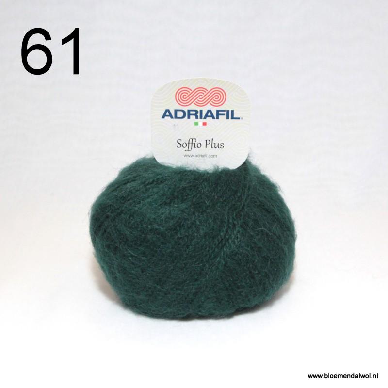Adriafil Soffia Plus 61