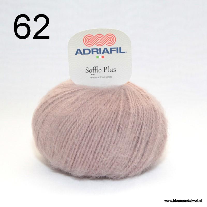 Adriafil Soffia Plus 62