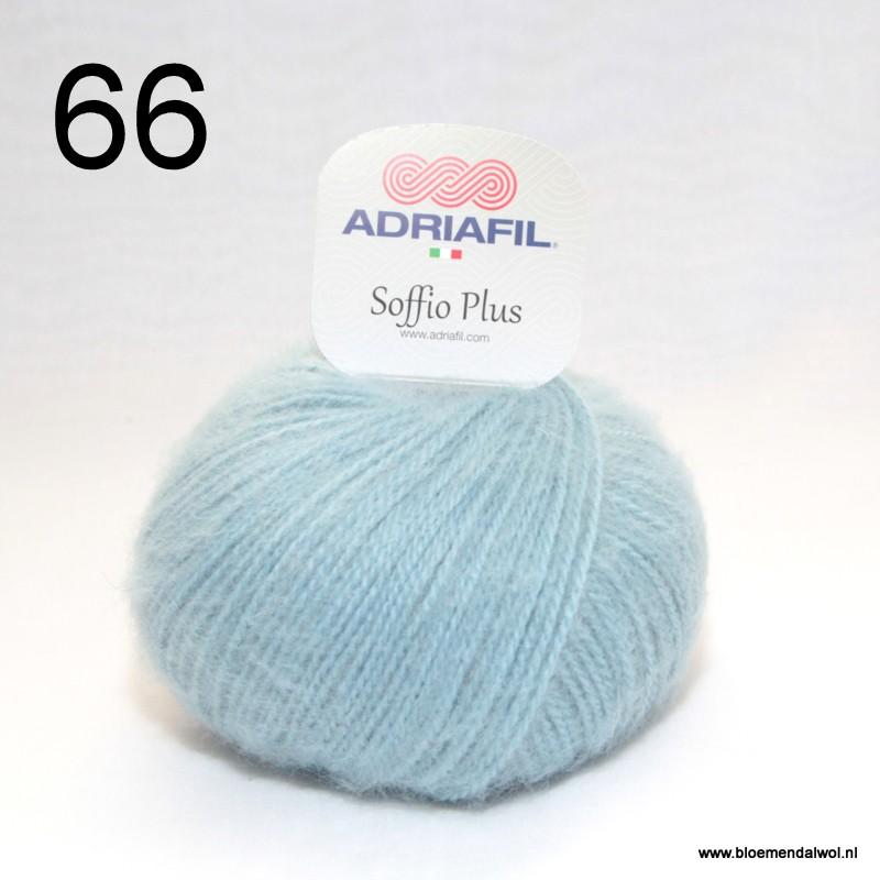 Adriafil Soffia Plus 66