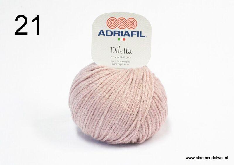 Adriafil Diletta 21