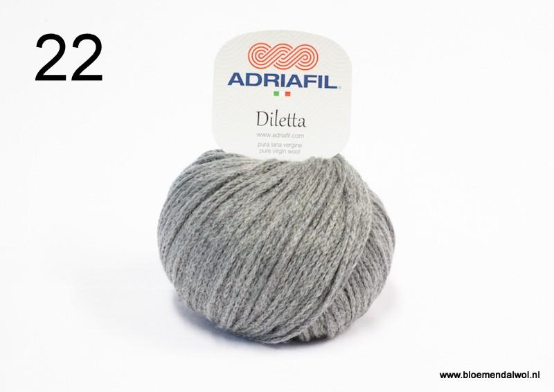 Adriafil Diletta 22