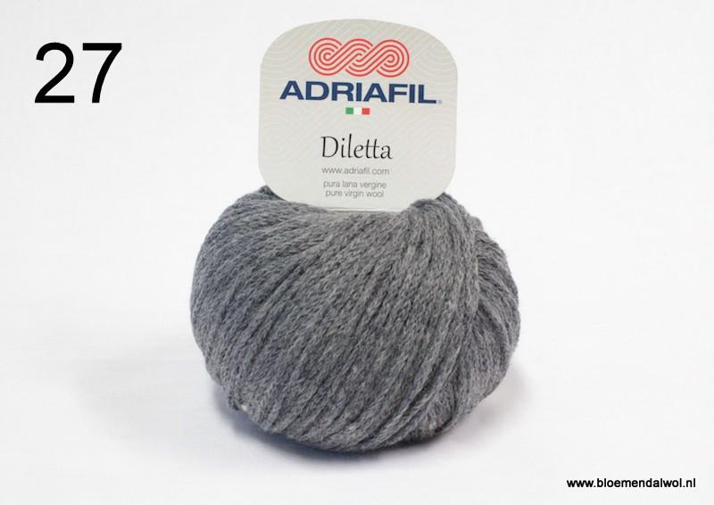 Adriafil Diletta 27