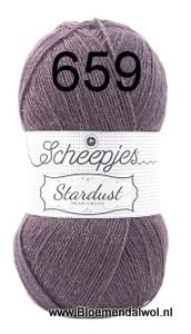 Scheepjeswol Stardust 659