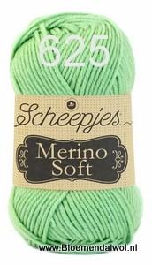 Scheepjeswol Merino Soft 625