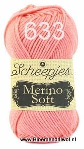 Scheepjeswol Merino Soft 633