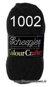 Scheepjeswol Colour Crafter 1002 Ede