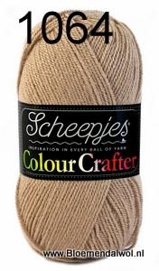 Scheepjeswol Colour Crafter 1064  Veenendaal