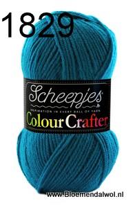 Scheepjeswol Colour Crafter 1829 Wilnis