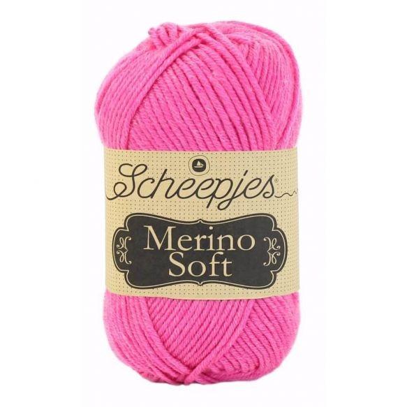 Merino Soft 635