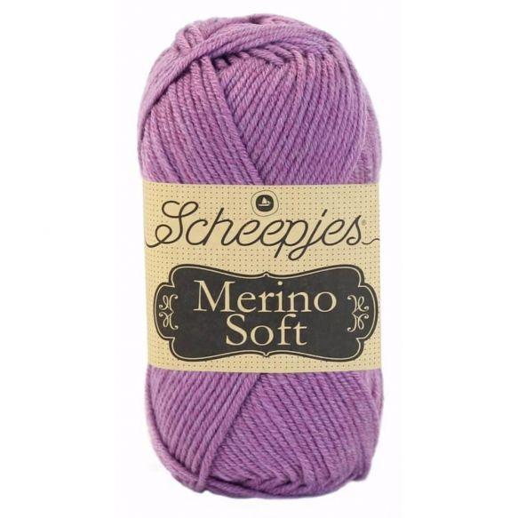Merino Soft 639