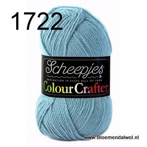 Colour Crafter 1722 Alphen