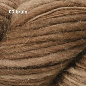 Loves you 3 - 03 bruin