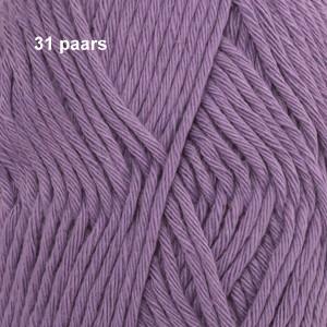 Paris 31 paars