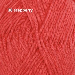 Paris 38 raspberry