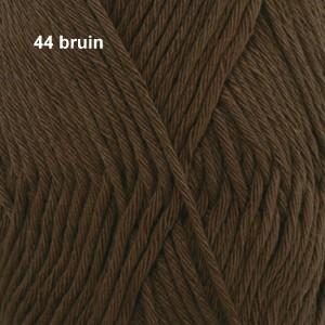 Paris 44 bruin